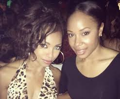 Hit The Floor Jelena Howard - logan browning photos the pictures you need to see