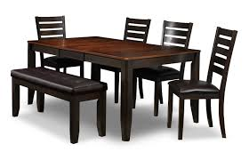 3 piece dining room set dinette sets sofa dining room for sale kitchen chairs 3 piece set