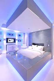 ultra modern bedroom furniture ultra modern bedroom fabulous ultra modern style ultramodern bedroom