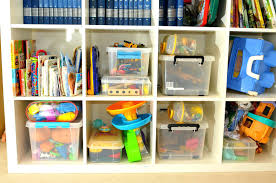 office design organizing a home office tips organizing home