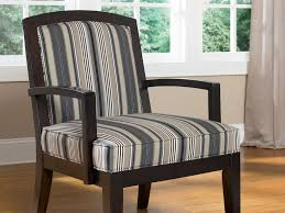 Wooden Accent Chair Cheap Accent Chairs 100 Wooden Rs Floral Design Ideas
