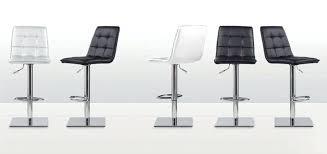 chaise pour ilot de cuisine chaise pour ilot cuisine best 25 chaises hautes de cuisine ideas on