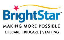 jobs in st louis mo brightstar care central st louis county caregiver job listing in