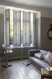 shutters made to measure child safe