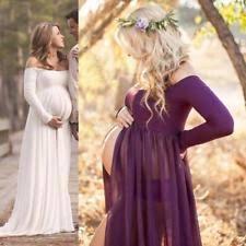 maternity dresses maternity dresses ebay
