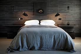 Wood Headboard Ideas Headboard Design Ideas That Gives Aesthetics In Your Bedroom