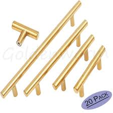 gold brass cabinet hardware gold cabinet handles polished brass drawer knobs stainless steel
