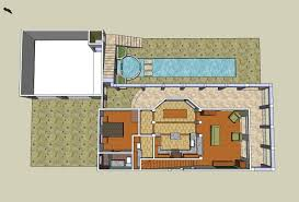 charleston row house plans what is chalet style house plans house style and plans