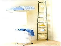 small bathroom towel storage ideas towel storage ideas wall towel storage ideas bathroom towel rack