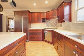 how much does it cost to reface kitchen cabinets average cost to reface kitchen cabinets kitchenbest resurface