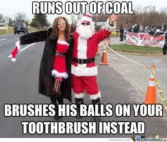 Memes De Santa Claus - santa claus memes claus best of the funny meme
