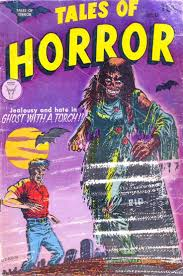 upc code for halloween horror nights 2016 344 best horror comics and vintage monster collectibles images on