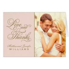 Wedding Thank You Antique Thank You Note Cards Zazzle Com Au