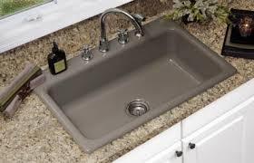 Kitchen Sink 33x19 33x19 Kitchen Sink Plush Design Kitchen Dining Room Ideas