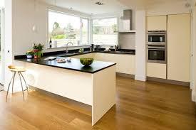 White Kitchen Sink Faucets Modern U Shaped Kitchen White Shaker Style Kitchen Cabinet Kitchen