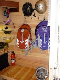 images about lake life on pinterest kayaks kayak holder and
