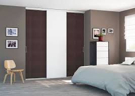 chambre a coucher porte coulissante awesome porte de chambre coulissante contemporary amazing house