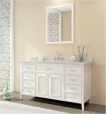 60 bathroom vanity single sink fresh bathroom vanity single sink