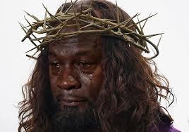 Michael Jordan Crying Meme - hova crying michael jordan know your meme