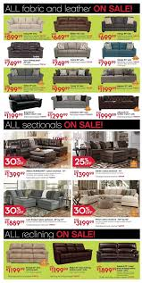 Ashley Furniture Dealer Login Ashley Furniture Login 46 With Ashley Furniture Login West R21 Net