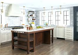 how tall are upper kitchen cabinets full height cabinets office cabinet full height upper kitchen