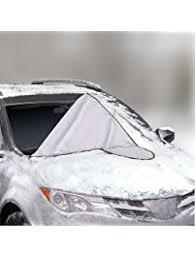 amazon car accessories black friday amazon com full car covers exterior accessories automotive