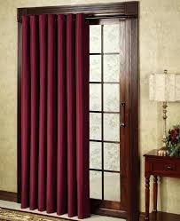 closet curtain ideas for bedrooms magnificent door picture linen