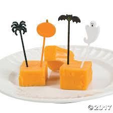 halloween stickers bulk halloween picks