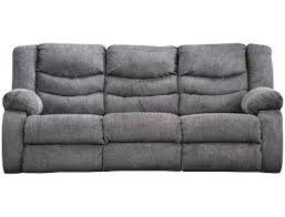 reclining sofa u2013 theoneart club