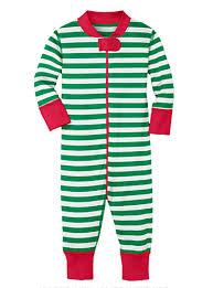 baby s pajamas