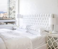 wrought iron headboards and footboards modern house design
