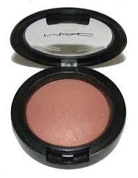 mac makeup black friday sale black friday discount mac makeup outlet mac cosmetics wholesale