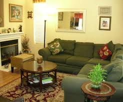 exceptional green living room decor yes yes go along with green