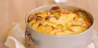 recette cuisine hiver hiver recettes de hiver cuisine actuelle