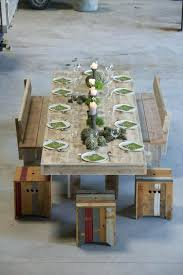 Pedestal Bar Table Dining Table Pedestal Dining Table Round Pallet Benches Stools
