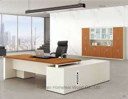 Office Executive Desk Furniture by Furniture Office Marvellous Executive Office Desks Furniture
