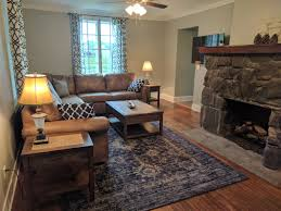 Room Fireplace by Stonehouse Information U2013 Yough Vacation Rentals
