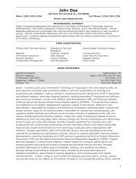 Sample Federal Resume by Federal Government Resume Services Usajobs Resume Example Best