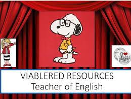 viablered u0027s shop teaching resources tes