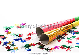 new year noisemakers noise maker stock photos noise maker stock images alamy