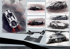 car lamborghini drawing lamborghini kit car