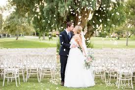 bridal reg country club wedding arizona reg