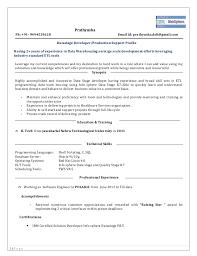 Resume Bm Popular Admission Essay Ghostwriting Service Au Essay On