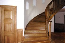 smartly glass wooden metal staircases and wooden staircases in