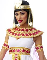 halloween costumes egyptian cleopatra pink greek goddess egyptian fancy dress womens halloween