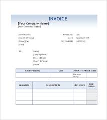 free invoice template download corol lyfeline co