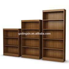 white 5 shelf bookcase 2015 new style decorate wooden bookcase tree style bookshelf