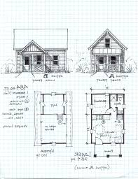 strikingly idea lake house plans for small lots 14 hillside