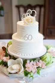60 year wedding anniversary wedding cakes 60 years wedding anniversary cakes the happiness