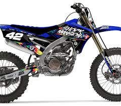 50cc motocross bikes shock mansion graphics archives rival ink design co custom